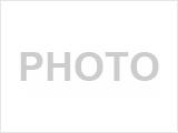 Фото  1 Трубы профильные б/у или деловой отход 272905